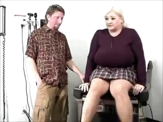 Giant Gran