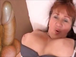 Delicious latin woman.