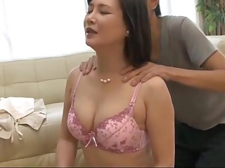 Horny adult scene Sex unbelievable exclusive version
