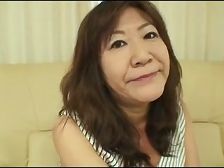 bo-no-bo asian granny 4