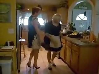 Hottest homemade Grannies, Fetish adult scene