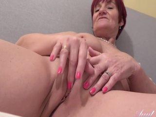 Linda Finds Your Panty Stash Pov Handjob And Fucking